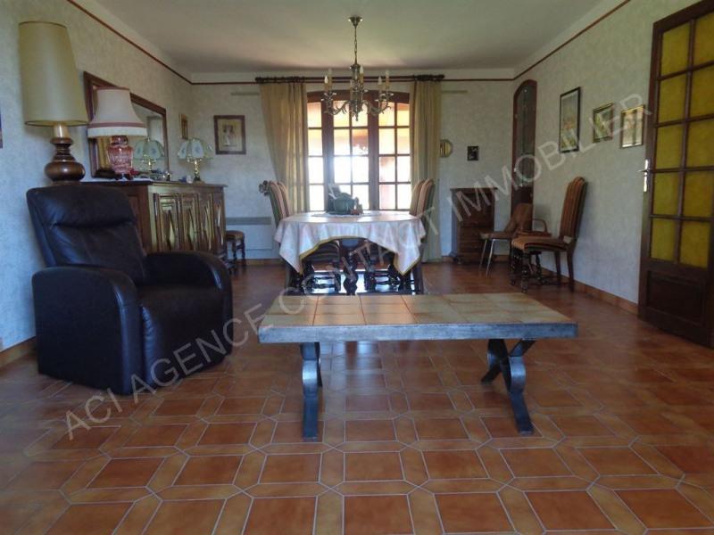 Vente maison / villa Mont de marsan 157000€ - Photo 3