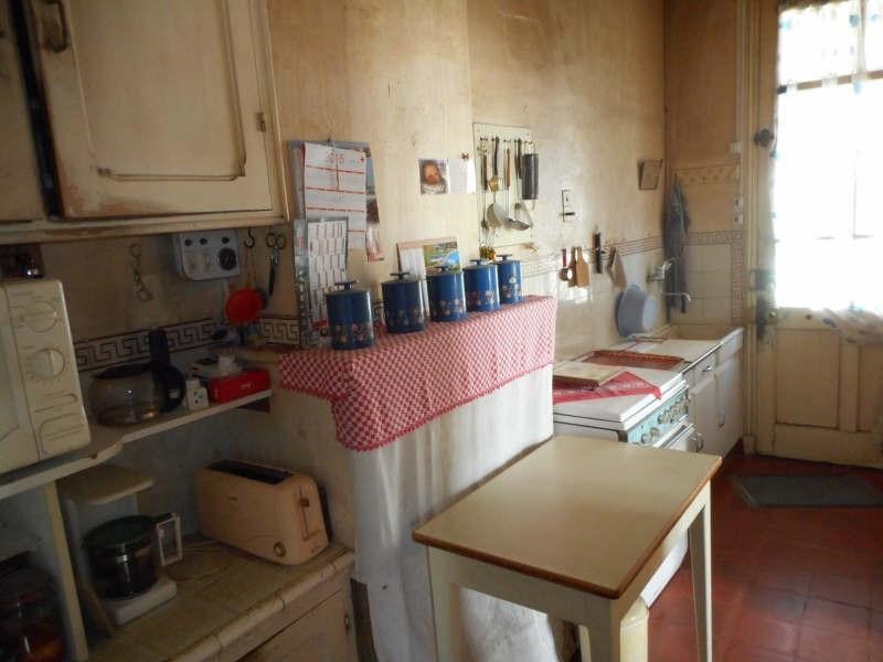 Sale house / villa St augustin 221550€ - Picture 5