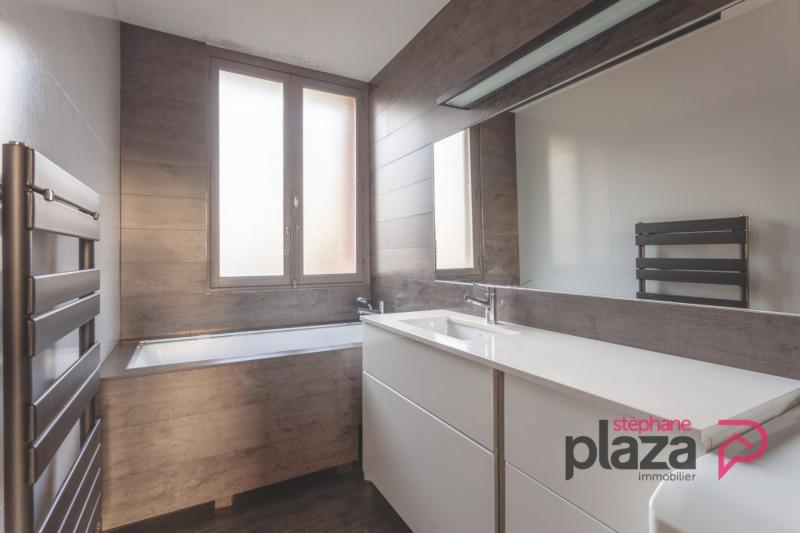 Vente appartement La mulatiere 158000€ - Photo 5