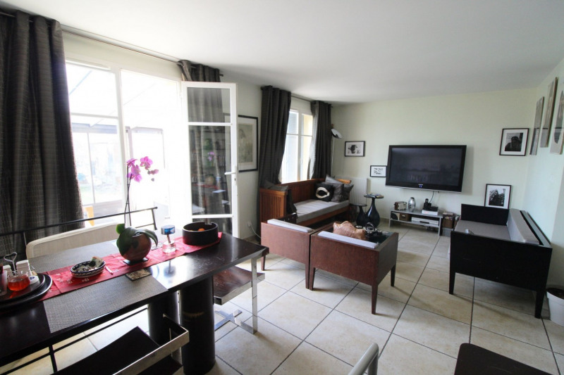 Vente maison / villa Maurepas 317 000€ - Photo 4