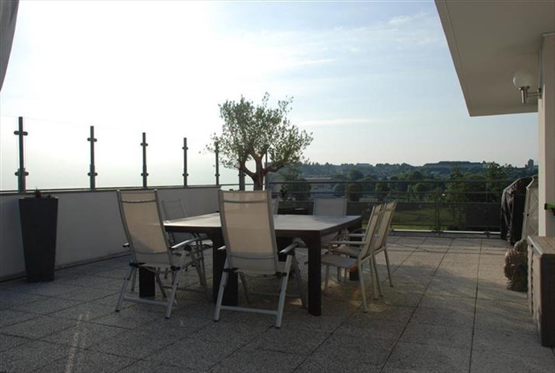 Venta  apartamento Epernon 549000€ - Fotografía 9
