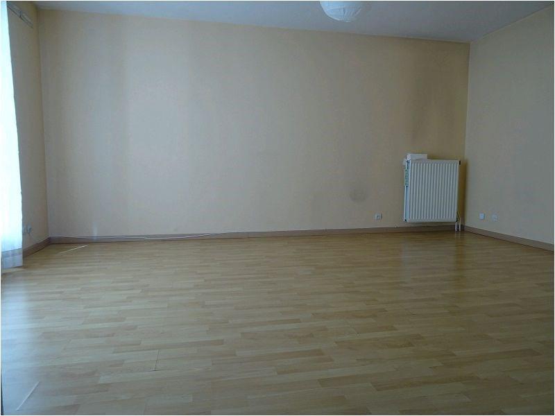 Rental apartment Savigny sur orge 854€ CC - Picture 3