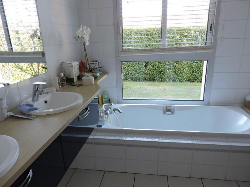 Vente maison / villa Limoges 297990€ - Photo 7