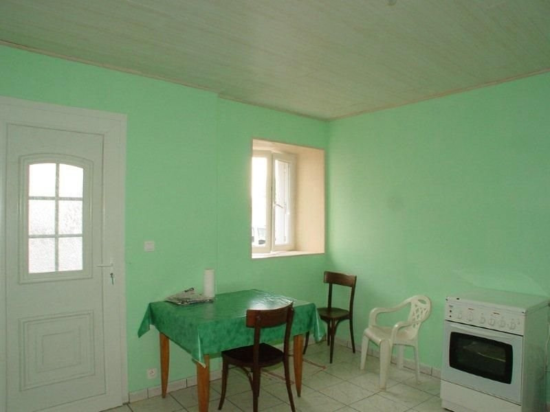 Vente maison / villa Montfaucon en velay 33 000€ - Photo 2