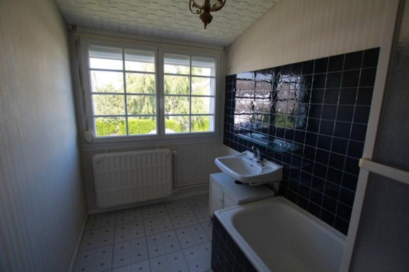Sale house / villa Châlons-en-champagne 138000€ - Picture 2