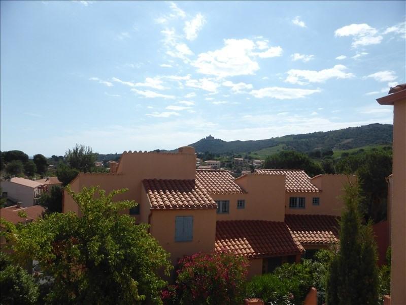 Venta  apartamento Collioure 158000€ - Fotografía 6