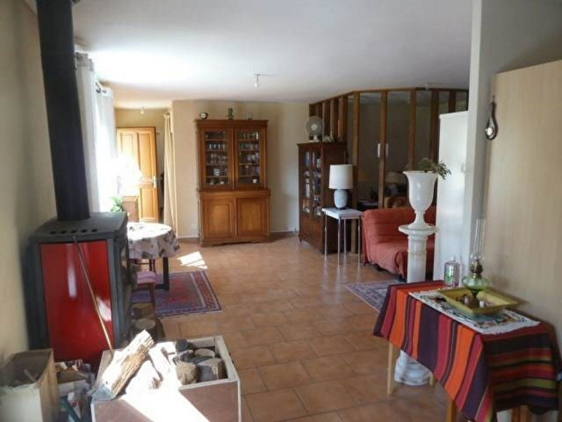 Vente maison / villa Fanjeaux 170 000€ - Photo 4