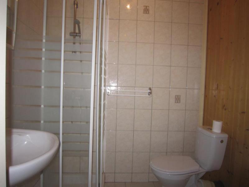 Rental apartment Saint-cyprien 339€ CC - Picture 2