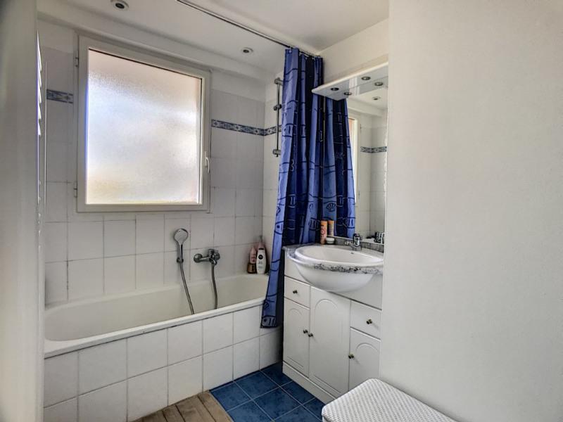 Vendita appartamento Vence 375000€ - Fotografia 7
