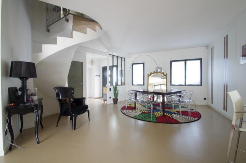 Vente de prestige maison / villa La rochelle 1092000€ - Photo 3