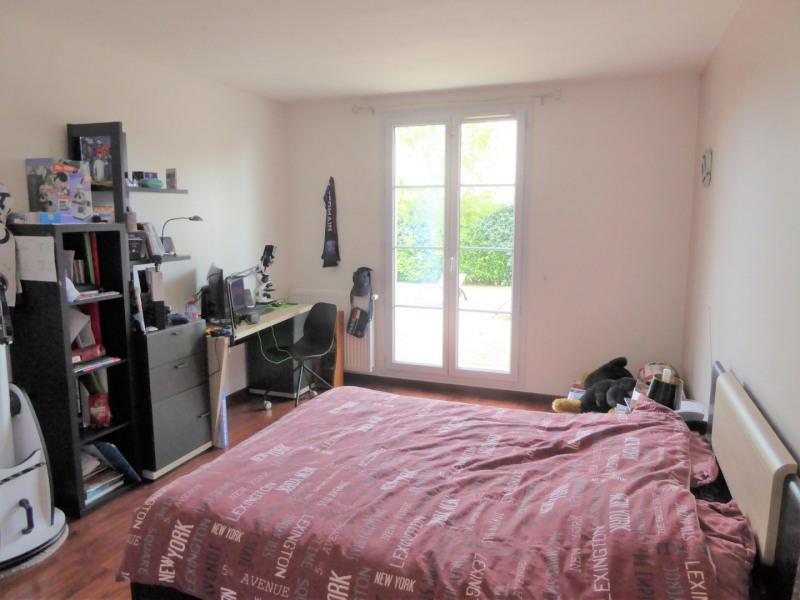 Sale house / villa Mennecy 480000€ - Picture 9