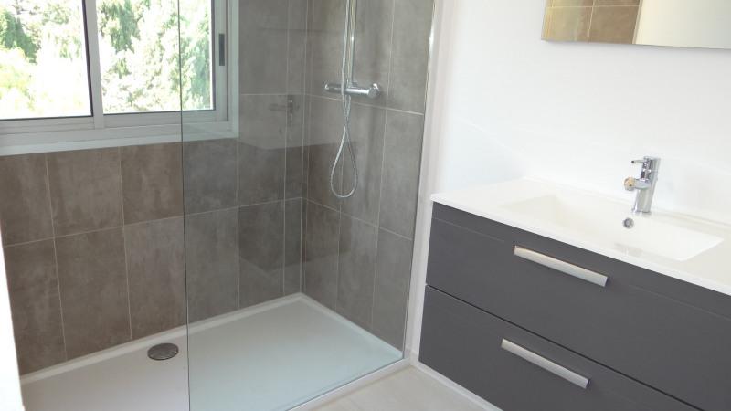 Sale apartment Cavalaire 185000€ - Picture 11