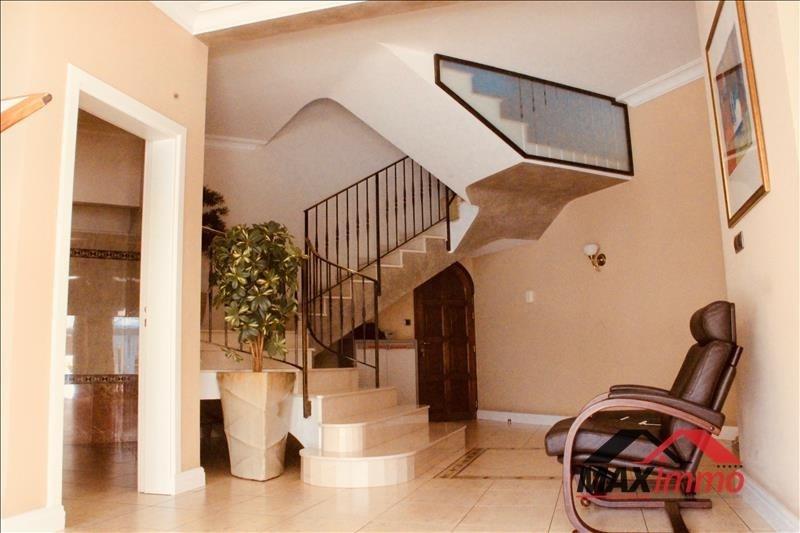 Vente de prestige maison / villa St denis 995000€ - Photo 10