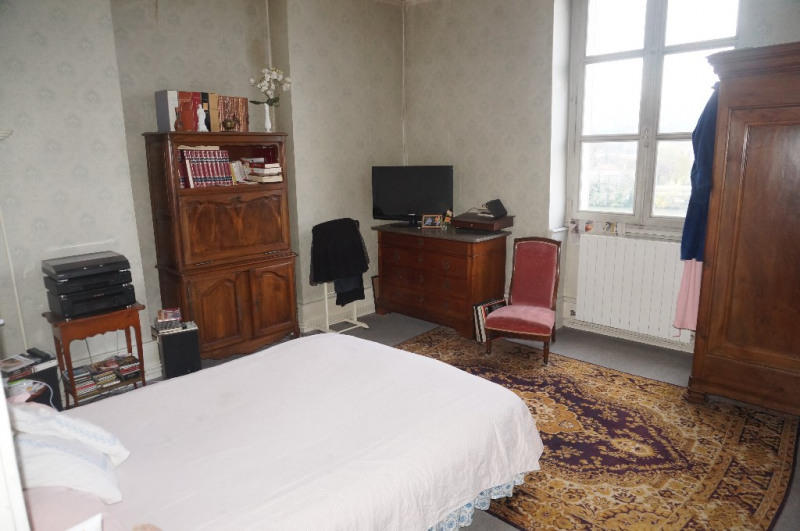 Sale apartment Vienne 86 000€ - Picture 5