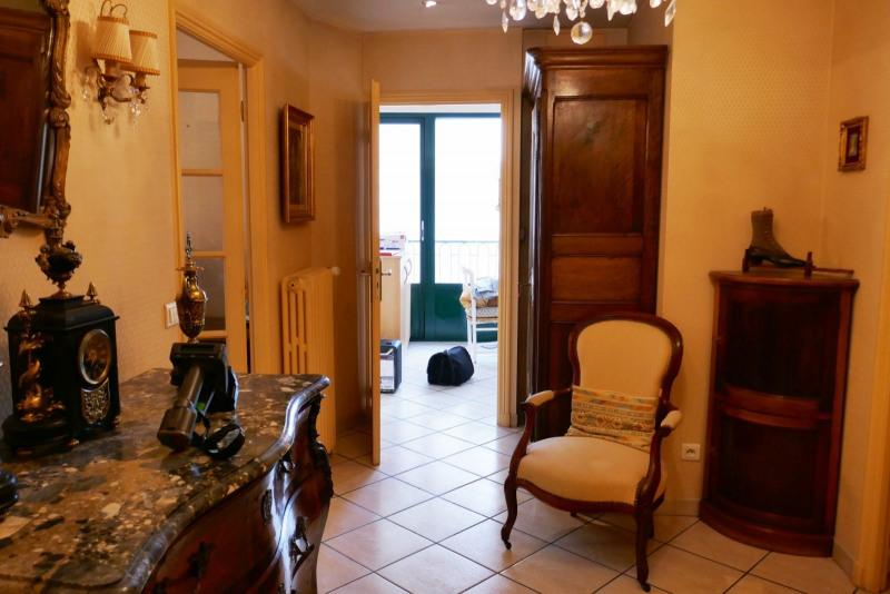Vente maison / villa Laussonne 160000€ - Photo 10