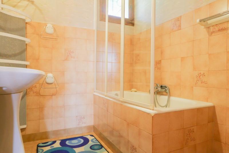 Sale house / villa La motte en bauges 170000€ - Picture 6
