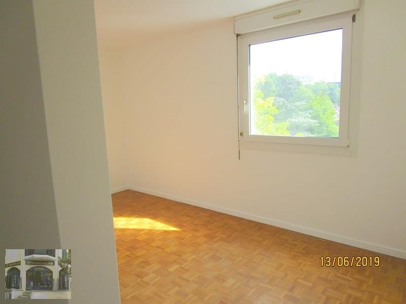 Vente appartement Le port marly 308000€ - Photo 9