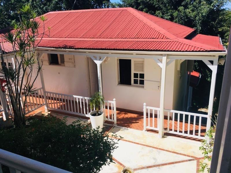 Vente de prestige maison / villa Ste anne 782000€ - Photo 4