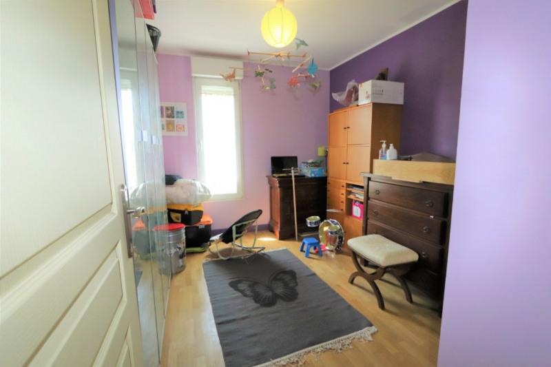 Vente appartement Antony 595000€ - Photo 5