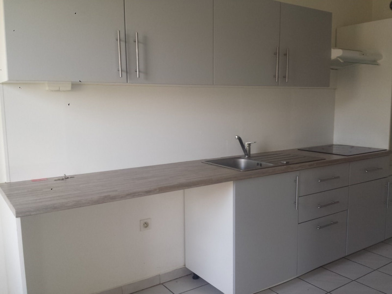 Location appartement Toulouse 745€ CC - Photo 4