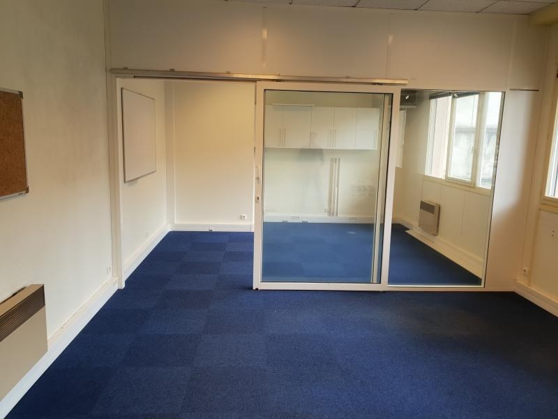 Sale office Evreux 65000€ - Picture 3