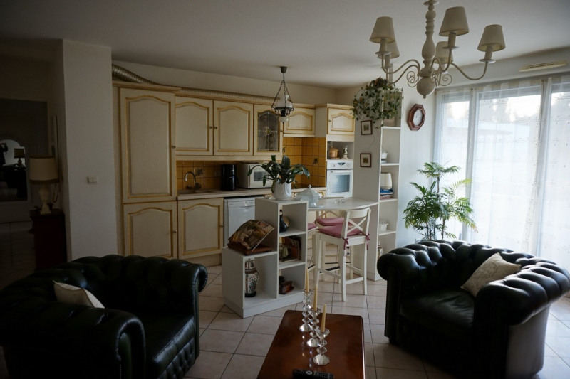 Vente appartement Avignon 135 000€ - Photo 2