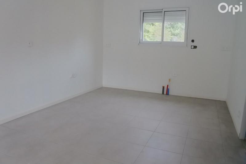 Vente maison / villa La tremblade 279500€ - Photo 2