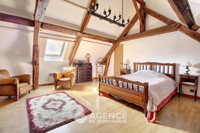 Vente maison / villa Le sap 135000€ - Photo 10