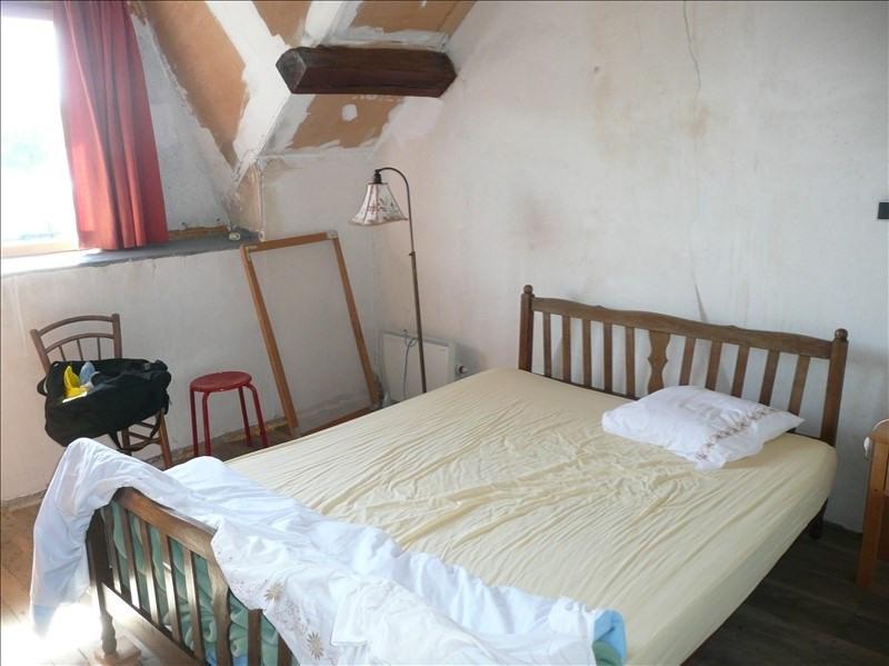 Vente maison / villa Avree 75000€ - Photo 5