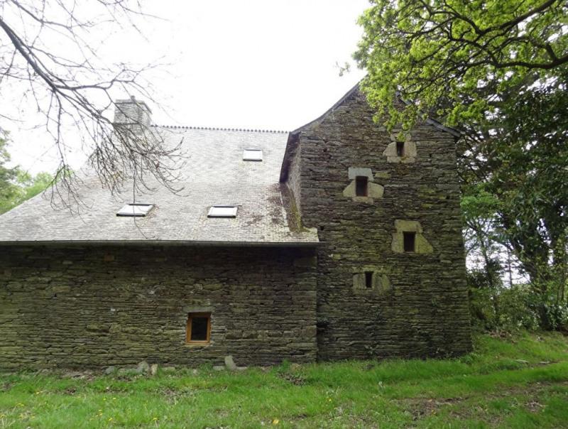 Deluxe sale house / villa Saint aignan 399000€ - Picture 15