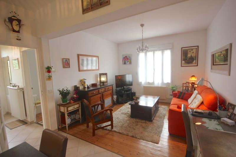 Vente maison / villa Villers sur mer 440000€ - Photo 3