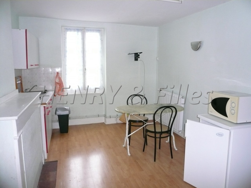 Sale building Lombez 9 min 267 000€ - Picture 12