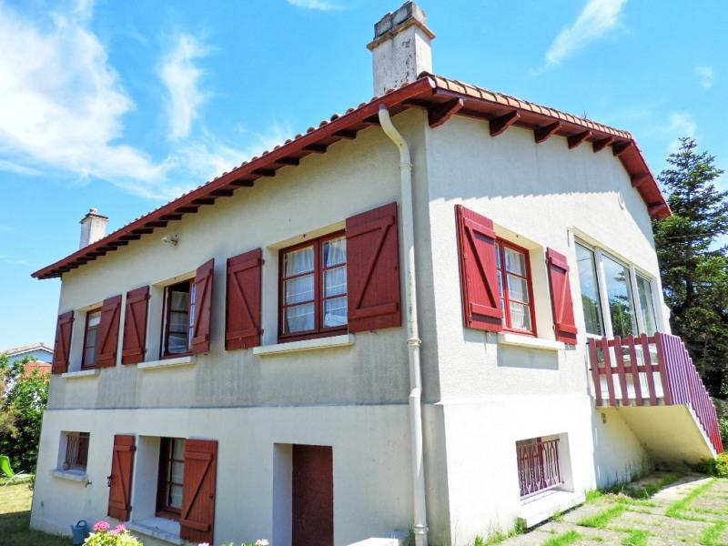 Sale house / villa Saint palais sur mer 449000€ - Picture 14