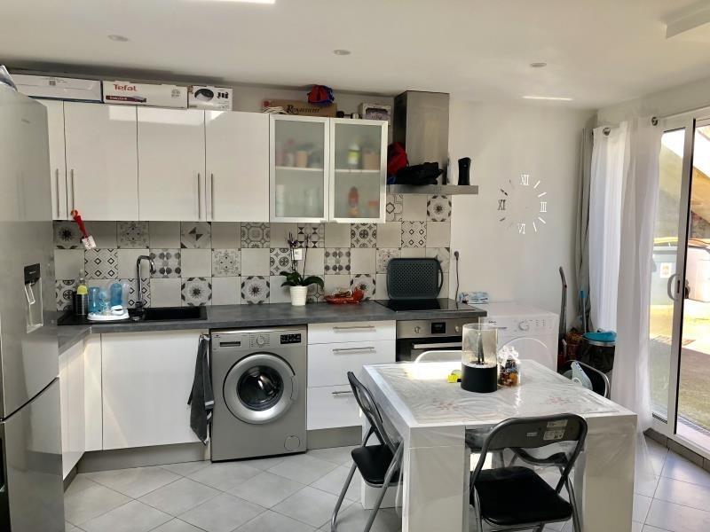 Sale apartment Houilles 189000€ - Picture 3