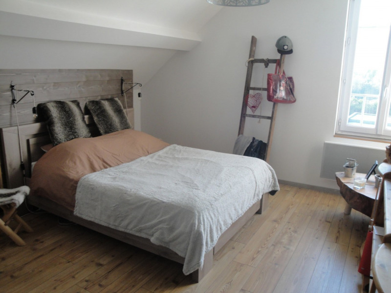 Vente appartement Rumilly 145 000€ - Photo 4