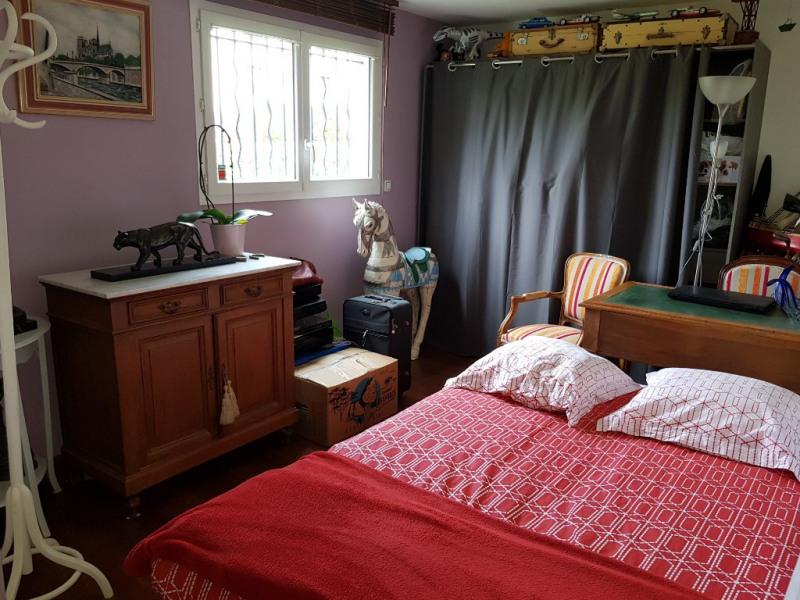 Sale house / villa Sevran 245000€ - Picture 8
