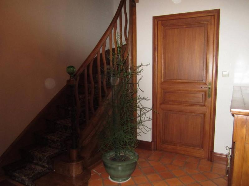 Sale house / villa Barbezieux-saint-hilaire 416000€ - Picture 7
