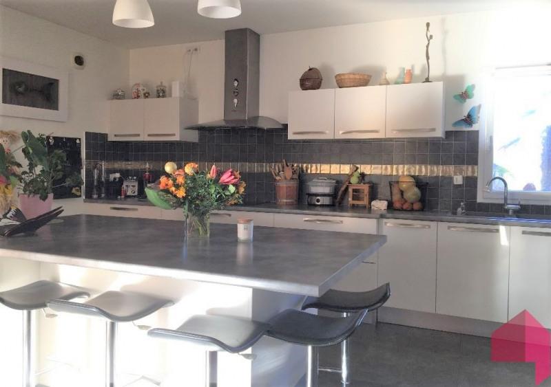 Vente de prestige maison / villa Buzet-sur-tarn 655000€ - Photo 4