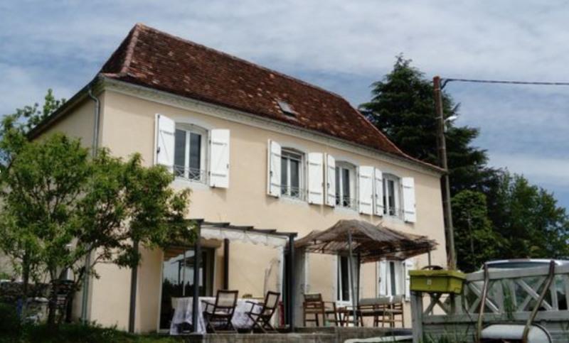 Sale house / villa Navarrenx 157000€ - Picture 1