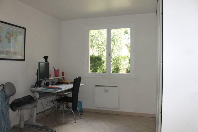 Venta  casa Orgeval 675000€ - Fotografía 19