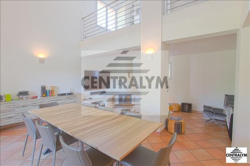 Vente de prestige maison / villa Chasselay 749000€ - Photo 5