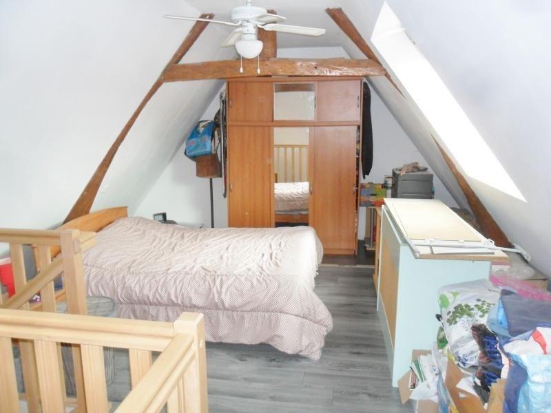 Sale house / villa Beaumetz les loges 146000€ - Picture 9