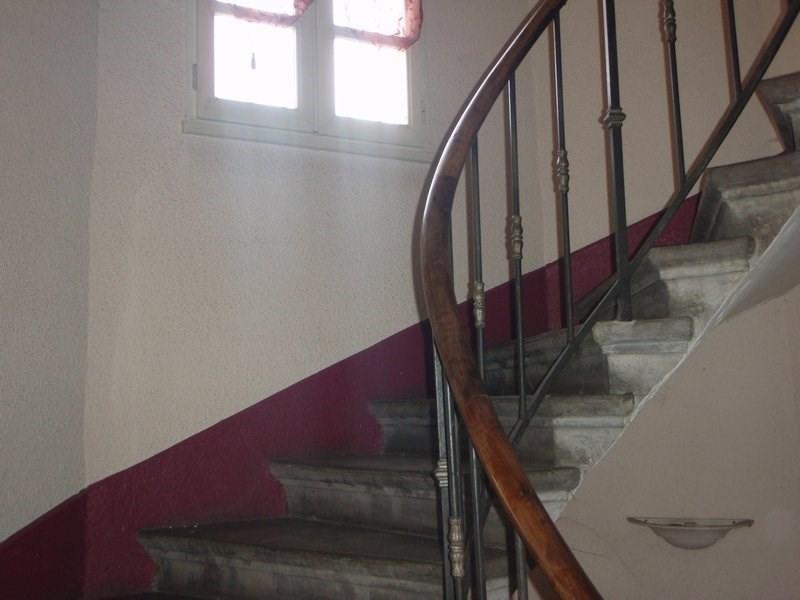 Sale house / villa St vallier 191489€ - Picture 10