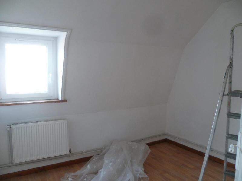 Location appartement Saint omer 445€ CC - Photo 3