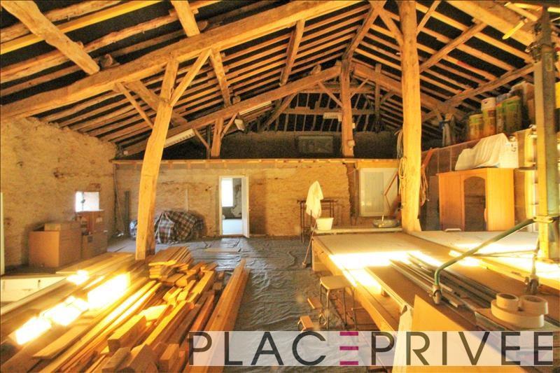 Sale house / villa Vicherey 225000€ - Picture 14