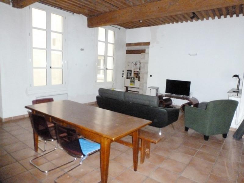 Vente appartement Avignon 285000€ - Photo 3
