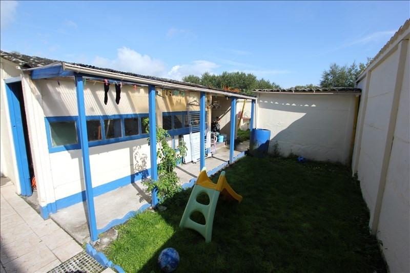 Sale house / villa Flers en escrebieux 106000€ - Picture 6