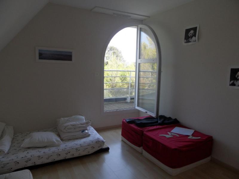 Revenda casa Locmariaquer 459970€ - Fotografia 8