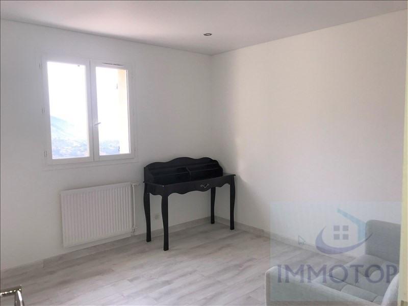 Sale house / villa Ste agnes 499000€ - Picture 9