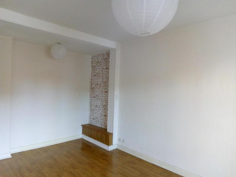 Rental apartment Vichy 410€ CC - Picture 3